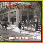 Cosmo Street