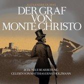 Der Graf Von Monte Christo / A