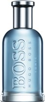 Hugo Boss Bottled Tonic - 100 ml - Eau de Toilette - For Men