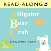 Alligator, Bear, Crab Read-Along