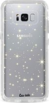 Casetastic Hard Case Samsung Galaxy S8 Plus - Stars