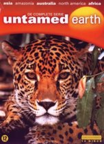 Untamed Earth