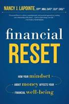 Financial Reset