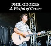 A Fistful of Covers