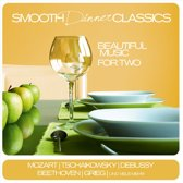 Smooth Dinner Classics