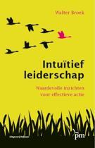 Intuïtief leiderschap