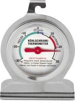 Weis Koelkast Thermometer
