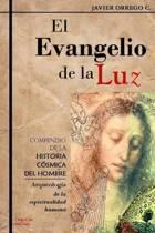 El Evangelio de La Luz