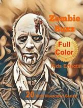 Zombie Buzz