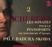 Complete Sonatas II