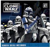 Clone Wars 03