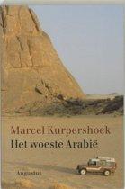 Het Woeste Arabie