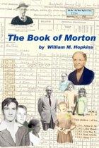 The Book of Morton