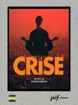 La Crise - Scénario du film