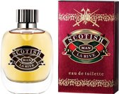 La Rive Scotish Eau de Toilette Spray 90 ml