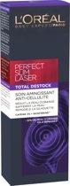 L'Oréal Paris Perfect Slim Laser Anti Cellulitis Gel - 125 ml