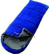 Outwell Sleeping bag Campion Slaapzak - Blue