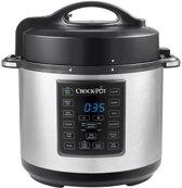 Crock Pot CR051 - Slowcooker