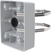 Axis 01470-001 beveiligingscamera steunen & behuizingen Support