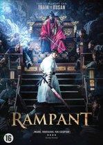 Rampant (dvd)