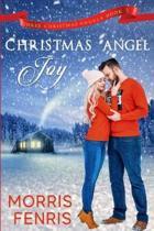 Christmas Angel Joy