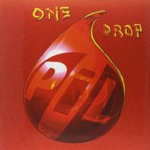 One Drop -Ep-