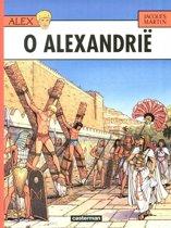 Alex 020 O Alexandrië