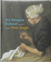 De Haagse School en de jonge Van Gogh