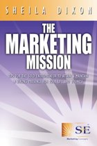 The Marketing Mission