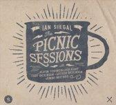 Picnic Sessions -Digi-