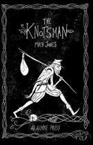 The Knotsman