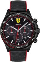 Ferrari Mod. 0830623 - Horloge