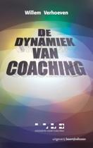 PM-reeks - De dynamiek van coaching