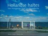 Hollandse Haltes