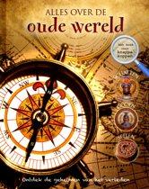 Jeugdencyclopedie Oude wereld