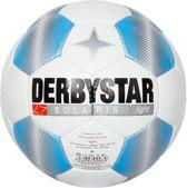 Derbystar Solaris TT Light - Voetbal - Multi Color - Maat 5 - 286991-0000-5