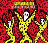 Voodoo Lounge (Uncut Live) (CD + Blu-ray)
