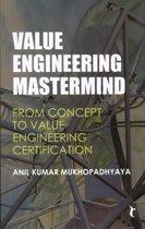 Value Engineering Mastermind