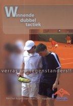 Tennis - Winnende Dubbel Tactiek