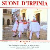 Suoni D'Irpinia