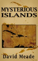 Mysterious Islands