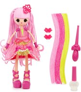 Lalaloopsy Girls Grazy Hair - Jewel Sparks