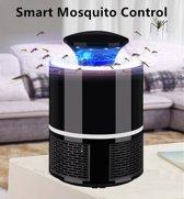 Muggenlamp - Muggenvanger - Mosquito Killer