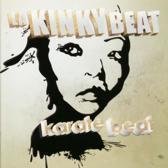 Karate Beat