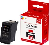 Pixeljet CL-541XL Cartridge 3-Kleuren