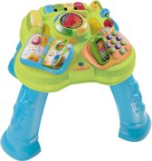VTech Baby 2 in 1 Activiteitentafel - Activity-center