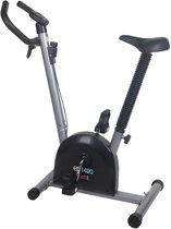 Easy in Shape - Compacte Hometrainer