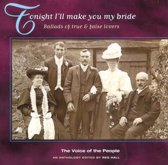 The Voice Of The People Vol. 6: Tonight I'll Make You My Bride