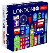 London Iq