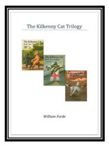 The Kilkenny Cat Trilogy